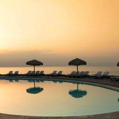 Sheraton Djibouti in Djibouti, Djibouti from 286$, photos, reviews - zenhotels.com childrens activities