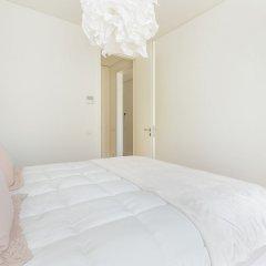 Отель Gonzalo's Guest Apartments - Luxury Baixa Португалия, Лиссабон - отзывы, цены и фото номеров - забронировать отель Gonzalo's Guest Apartments - Luxury Baixa онлайн фото 3