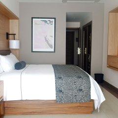 Hotel Real Maestranza комната для гостей фото 3