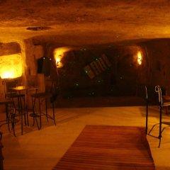 Cappadocia Ihlara Mansions & Caves Турция, Гюзельюрт - отзывы, цены и фото номеров - забронировать отель Cappadocia Ihlara Mansions & Caves онлайн питание фото 3