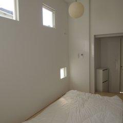 YADO ZERO ONE - Hostel Фукуока комната для гостей фото 2