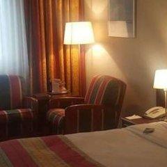 Отель Best Western Plus Park Hotel Brussels Бельгия, Брюссель - отзывы, цены и фото номеров - забронировать отель Best Western Plus Park Hotel Brussels онлайн удобства в номере
