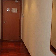 Hotel Quinto Assio Читтадукале интерьер отеля фото 2