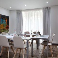 Отель Serotel Suites Франция, Париж - отзывы, цены и фото номеров - забронировать отель Serotel Suites онлайн помещение для мероприятий