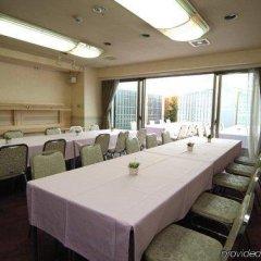 Отель Sunline Oohori Фукуока помещение для мероприятий