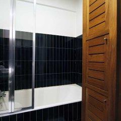Отель Belle Brancion ванная
