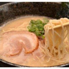 Residence Hotel Hakata 10 Хаката питание фото 3