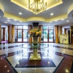 Отель Royal Palace Helena Sands интерьер отеля фото 6