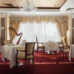 Гостиница Милан фото 3