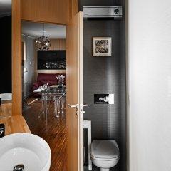 Отель Madrid SmartRentals Chueca Испания, Мадрид - отзывы, цены и фото номеров - забронировать отель Madrid SmartRentals Chueca онлайн фото 2