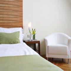 Отель WANDL Вена комната для гостей