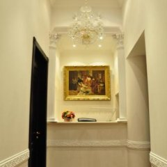 Queen Valery Hotel фото 14