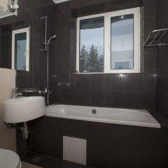 Family Hotel Saint George ванная фото 4