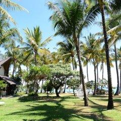 Отель La Pirogue A Sun Resort фото 13