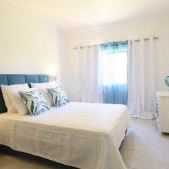 Отель 13 Quinta Nova Apartment Португалия, Портимао - отзывы, цены и фото номеров - забронировать отель 13 Quinta Nova Apartment онлайн комната для гостей фото 3