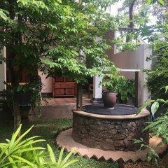 Отель Gomez Place Шри-Ланка, Негомбо - отзывы, цены и фото номеров - забронировать отель Gomez Place онлайн фото 15