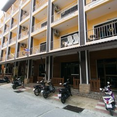 Отель RK Boutique фото 3