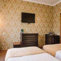 Гостиница Golden Crown Украина, Трускавец - отзывы, цены и фото номеров - забронировать гостиницу Golden Crown онлайн комната для гостей фото 4