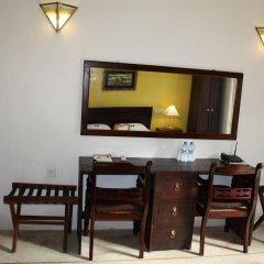 Отель Nooit Gedacht Heritage Hotel-Original Dutch Governor's House Шри-Ланка, Унаватуна - отзывы, цены и фото номеров - забронировать отель Nooit Gedacht Heritage Hotel-Original Dutch Governor's House онлайн удобства в номере