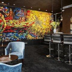 Отель Living Hotel Das Viktualienmarkt by Derag Германия, Мюнхен - отзывы, цены и фото номеров - забронировать отель Living Hotel Das Viktualienmarkt by Derag онлайн фото 12