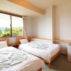 Отель Ippon no Enpitsu Ито сейф в номере