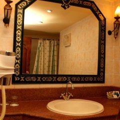 Отель Sunny Days El Palacio Resort & Spa ванная фото 2