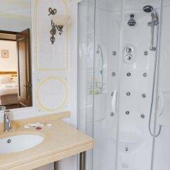 Laneez Ericeira Surf House - Hostel ванная фото 2