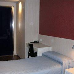 Отель El Globo комната для гостей фото 5