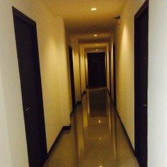 Апартаменты S1 @ Phuket Apartment Service интерьер отеля