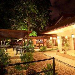 Отель Tropika Филиппины, Давао - 1 отзыв об отеле, цены и фото номеров - забронировать отель Tropika онлайн фото 4