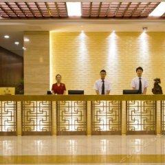 Shuangshan Golf Hotel