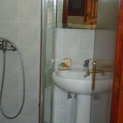 Апартаменты Almini Apartments ванная фото 2