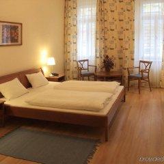 Hotel Orion in Prague, Czech Republic from 73$, photos, reviews - zenhotels.com guestroom