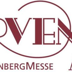 ARVENA Messe Hotel городской автобус
