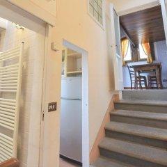 Отель Sani Tourist House Италия, Флоренция - отзывы, цены и фото номеров - забронировать отель Sani Tourist House онлайн интерьер отеля фото 3