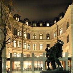 Lydmar Hotel Стокгольм фото 3