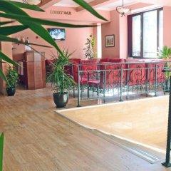 Отель Family Hotel Balkana Болгария, Боженци - отзывы, цены и фото номеров - забронировать отель Family Hotel Balkana онлайн гостиничный бар
