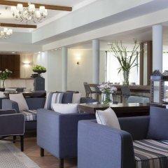 Tooly Eden Inn Израиль, Зихрон-Яаков - отзывы, цены и фото номеров - забронировать отель Tooly Eden Inn онлайн помещение для мероприятий