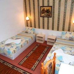 Отель Family Hotel Tangra Болгария, Видин - отзывы, цены и фото номеров - забронировать отель Family Hotel Tangra онлайн детские мероприятия фото 2