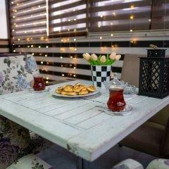 Апарт- Fimaj Residence Турция, Кайсери - 1 отзыв об отеле, цены и фото номеров - забронировать отель Апарт-Отель Fimaj Residence онлайн питание фото 3