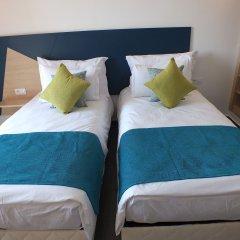 Relax Hotel Marrakech комната для гостей