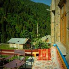 Oberj Hotel фото 14