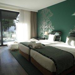 Отель Inglaterra Португалия, Эшторил - отзывы, цены и фото номеров - забронировать отель Inglaterra онлайн комната для гостей