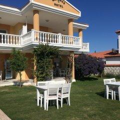 Отель Gerence Otel Чешме помещение для мероприятий фото 2