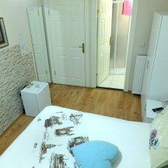 Kadikoy Port Hotel Турция, Стамбул - 4 отзыва об отеле, цены и фото номеров - забронировать отель Kadikoy Port Hotel онлайн ванная