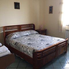 Отель Garden Fiorella Италия, Чинизи - отзывы, цены и фото номеров - забронировать отель Garden Fiorella онлайн сейф в номере