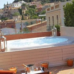 Hotel Sa Calma фото 12