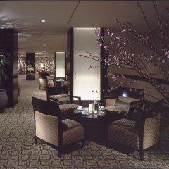 Keio Plaza Hotel Tokyo Premier Grand Токио питание