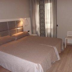 Hotel Barcelona House комната для гостей фото 4