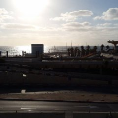 Olympia Tel Aviv Hotel – by Zvieli Hotels фото 11